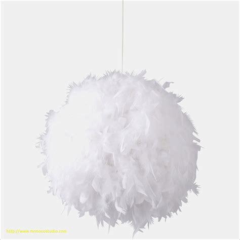 lustre ikea blanc le de chevet plumes