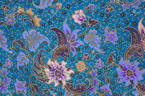 pattern of batik batik malaysia pattern google search batik block