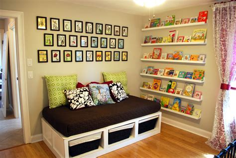 room book shelves white nursery room book shelves from 10 ledge plan diy projects
