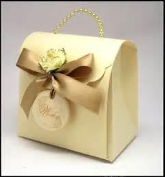 wedding gift options wedding wedding gifts