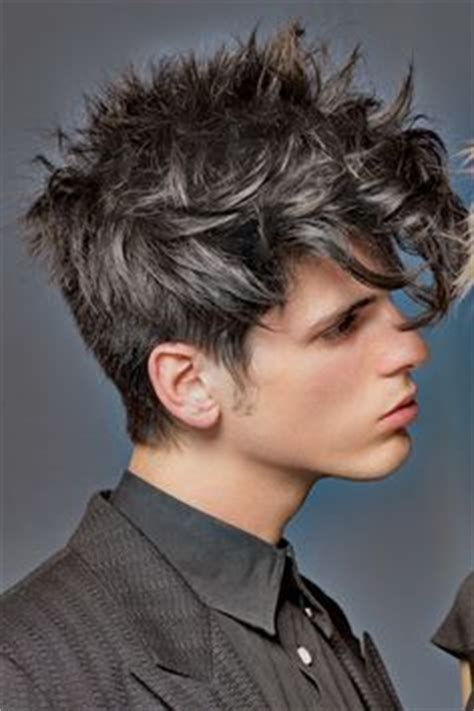 hairstyles queer 1000 images about hair styles for boys on pinterest