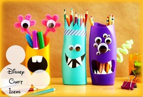 disney craft projects 10 dino crafts top get your all prepped for jurassic