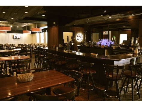 Country House Lisle country house officially opens new restaurant in lisle naperville il patch