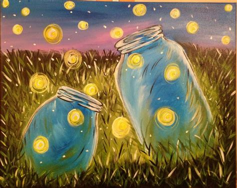canvas painting classes near me best 25 wine and canvas ideas on pinterest easy