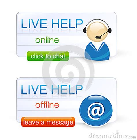Live Help Desk by Live Help Time Sydney Time