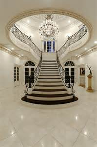 home interior for sale 25 best ideas about mansions on luxury