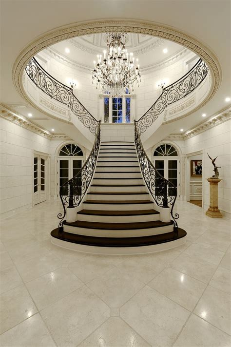 Designer Homes For Sale 25 best ideas about luxury homes on pinterest luxurious
