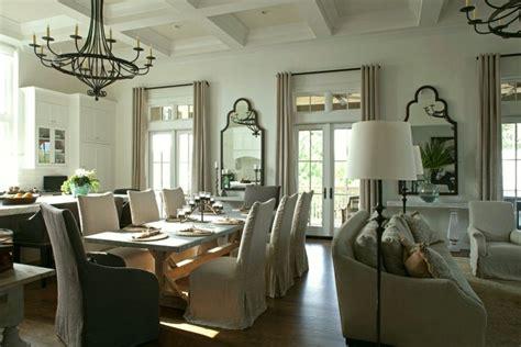 Thema Home Coffee Table Kloz Sls interior color schemes part i monochromatic laurel home