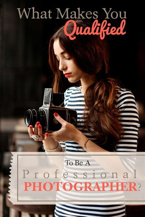 Best Photographers Near Me by The 25 Best Professional Photographer Ideas On