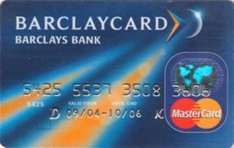barclay bank deutschland bank card barclaycard barclays bank plc germany