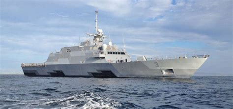 boat parts little rock ar saudi arabia is buying the littoral combat ship the u s