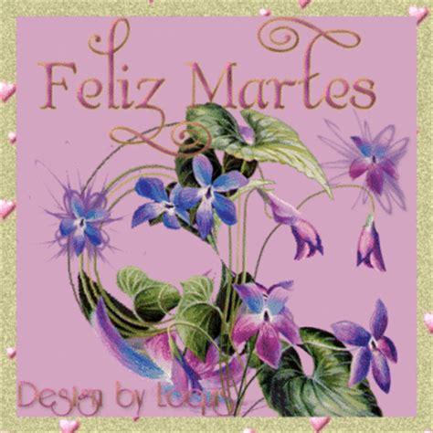 feliz martes latino myniceprofilecom