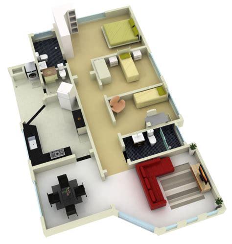 plantas 3d plantas de casas em 3d gratis decorando casas
