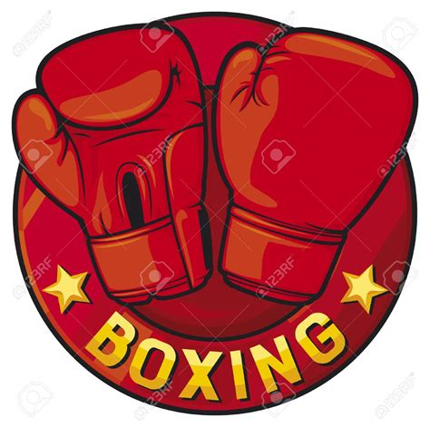 boxing clipart classic boxing clipart explore pictures