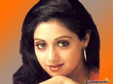 sridevi photos download sridevi pictures hd wallpapers pics