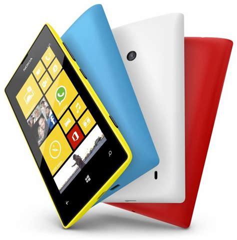 Nokia Lumia Rm 914 nokia lumia 520 rm 914 specs and price phonegg