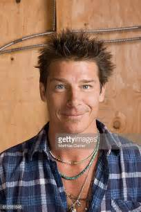 ty pennington ty pennington stock photos and pictures getty images