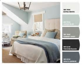sherwin williams bedroom colors sherwin williams color ideas 2017 grasscloth wallpaper