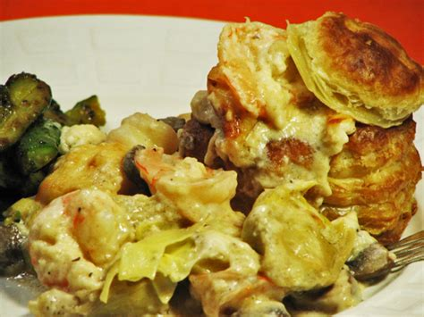 shrimp and artichoke casserole shrimp artichoke casserole recipe food com