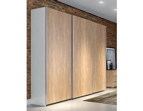 armadi moderni prezzi armadio scorrevole 3 ante diversi colori fino ad