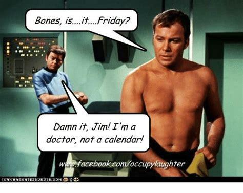 Friday Damn Meme - 25 best memes about friday damn friday damn memes