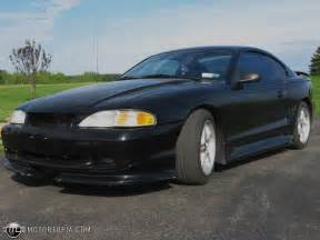 1995 ford mustang gt id 17572