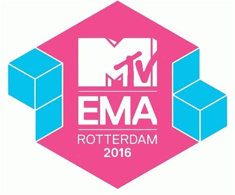mtv video music award 2016 streaming info tickets news церемония mtv europe music awards 2016 в ночь с 06 на 07