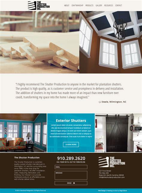 home design resource wilmington nc home design resource wilmington nc the shutter production