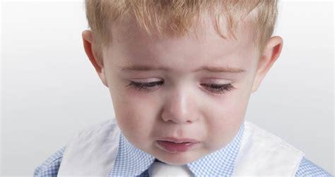 imagenes de tristeza en niños nino triste pagos conlospanas gt conlospanas