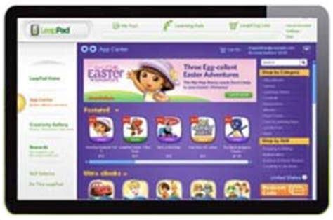 Leapfrog App Gift Card - leapfrog explorer app centre download card for leappad and leapster