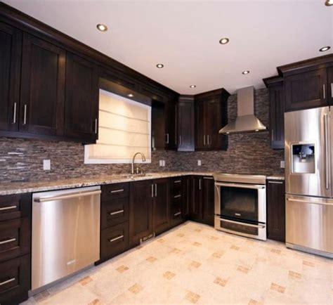 used kitchen cabinets calgary cabinet doors calgary beautifull kitchen cabinet doors