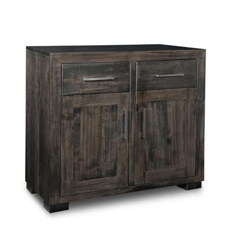 steel city small sideboard home envy furnishings solid