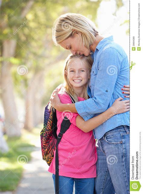 padre hija madre cogen me folle a mi hija relatos adanih com