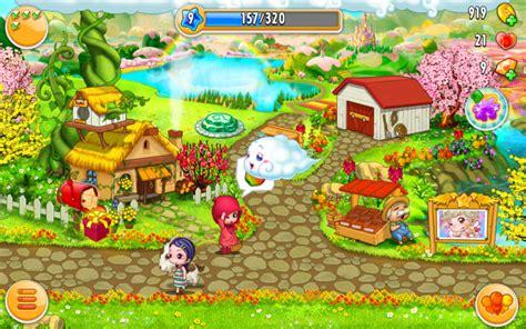 tai game moi tải khu vườn tr 234 n m 226 y miễn ph 237 game mobile n 244 ng trại mới