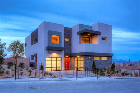 modern home design las vegas las vegas modern homes simple modern elegant
