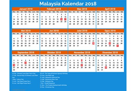 new year malaysia school 2016 new year 2018 holidays malaysia 28 images 2016