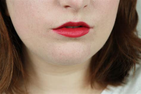nyx soft matte lip in amsterdam nyx soft matte lip creams in amsterdam and ibiza ivory