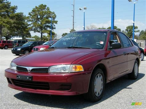 2000 mitsubishi mirage sedan image gallery mirage car 2000