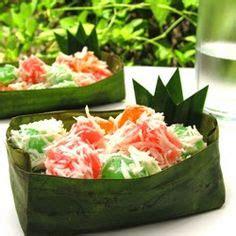 jajanan pasar dan cara membuatnya indonesia delicacies on pinterest indonesia tempeh