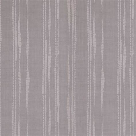 grey wallpaper debenhams soft grey laddered stripe wallpaper by kelly hoppen at