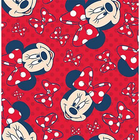 disney wallpaper minnie s spring walk minnie s spring walk wallpaper