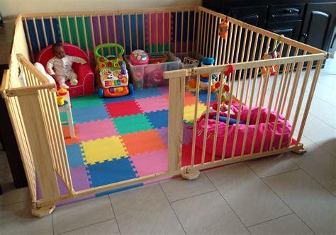 kinderbox ikea ervaringen met de playpen en speelmat with kinderbox ikea