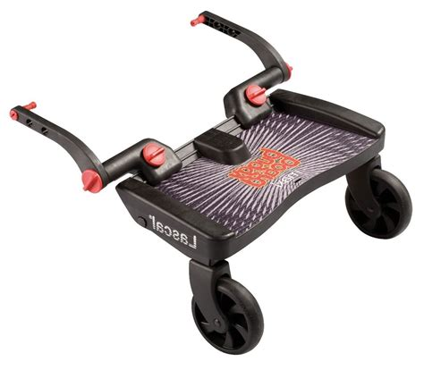 pedana buggy board lascal maxi buggy board buy other babies co nz