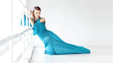 wallpaper hd 1920x1080 fashion fashion wallpaper 20422 1920x1080 px hdwallsource com