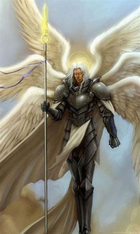 angel warrior hd wallpapers desktop background