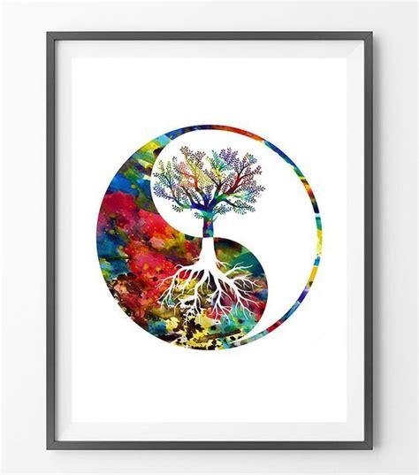 las 25 mejores ideas sobre yin yang significado en