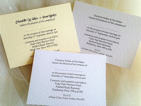 cheap wedding invitations uk cheap wedding invites uk image collections baby shower