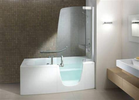 ausstiegshilfe badewanne badewanne einstiegshilfe mit treppe die neueste