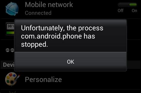 android phone has stopped fix samsung galaxy s5 quot unfortunately the process android phone has stopped quot error