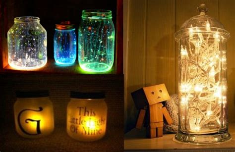 home decor gifts diy diwali ideas for home decoration cards crafts